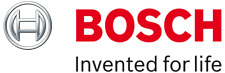 Bosch 0986437095 Fuel Injection Pump for FIAT ALFA ROMEO OPEL JEEP VAUXHALL