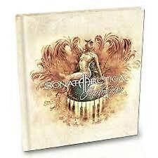 CD de musique édition pour Métal sans compilation