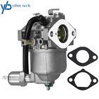 NEW Carburetor For JOHN DEERE Kawasaki AM128355 LX188 LX279 LX289
