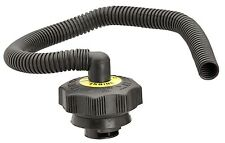 Stant 10094 Breather Cap; fits Various FoMoCo Products 1982-1991