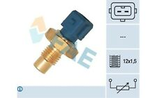 FAE Sensor temp. refrigerante OPEL VECTRA ASTRA RENAULT 19 VOLVO 440 33320