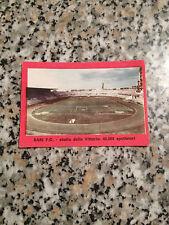 BARI STADIO album SUPERCALCIO MIRA 1963-64 1964 OTTIMO MAI ATTACCATO