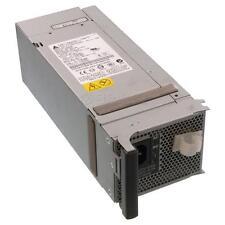 IBM Netzteil 1440W System x3850 M2 - 39Y7355