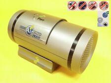 NANO AIR AUTO Luftreiniger/Innovative Nano Technologie/ Ideal für Alergiker