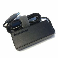 Genuine Lenovo T530 90W Power Supply Charger AC Adapter Cord ThinkPad T530