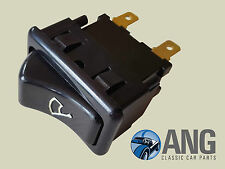 MGB,MGB-GT, MGB-GT V8 '72-'76, MG MIDGET '72'-79 WINDSCREEN WIPER SWITCH BHA5110