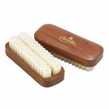 Saphir Medaille d'Or Crepe Brush - For Suede and Nubuck