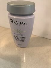 Kerastase Specifique Bain anti pellicure shampoo 200ml