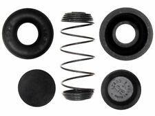For Renault Alliance Drum Brake Wheel Cylinder Repair Kit Raybestos 14779NG