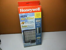 Hepa Air Filter 16216 Honeywell Holmes Replacement Odor Lock Carbon