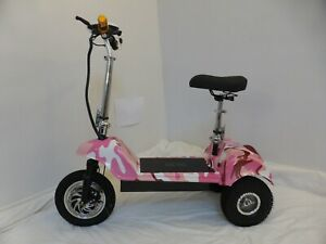 * Spring Sale * Foldable Power Mobility Scooter, * Brand New*