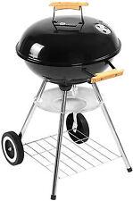 "Holzkohlegrill ""New Jersey"" von El Fuego® Grill Kugelgrill BBQ"