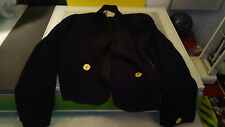 Jaeger Great Brittain Vintage Wool Pants & Jacket Women's Size 8 good condition