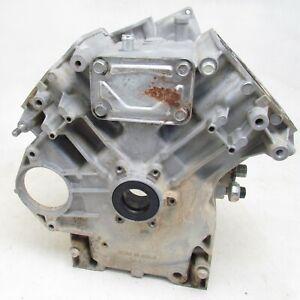 John Deere Gator Kawasaki Mule FD620D Engine Block ***No Governor***