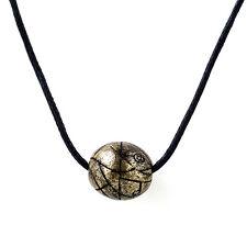 Assassin's Creed Movie Apple of Eden mini Necklace Pendant