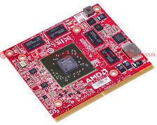 ATI Mobility Radeon hd5650 1gb GDDR 3 128-bit