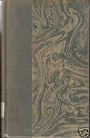 Livre ancien mystère et puissance de l'atome Georges Sadoul book idéal cadeau