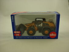 Siku 1:50 Scale SK3533 Scale R580 Front End Loader