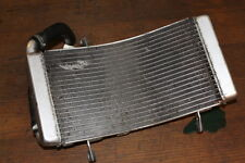 DUCATI 996 748 916 998 RADIATOR AND FAN