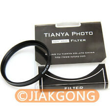 TIANYA 52mm Rotating Star eight 8 Point 8PT Filter
