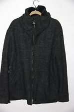 $830 Lost and Found Men's Jacket