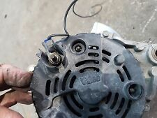ALTERNATORE FIAT DUCATO (94-98) 2.5 D 62KW 15292GS S542388A