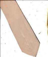 Salvatore Ferragamo-Authentic-100% Silk Tie-Made In Italy-SF3- Men's Tie