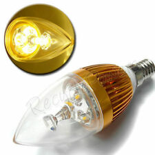 265V 3W Light Bulbs