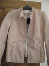 Zara, Mango, Reserved Pink jacket size 10