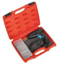 Sealey Plastic Repair Hot Staple Gun - RE023