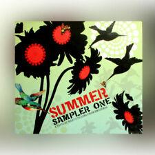 CD musicali edizione promo BMG