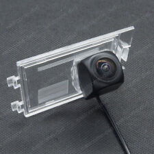 For Jeep Compass Liberty Grand Cherokee Patriot 2009-2015 Car Rear View Camera