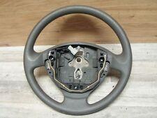 Renault Modus Lenkrad (3)