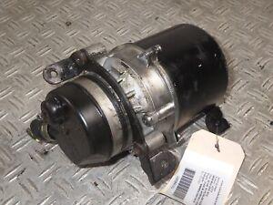 42311 Servopumpe MINI Mini (R50, R53) One  66 kW  90 PS (06.2001-09.2006)