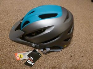 Bell 4 Forty 40 MTB Cycling Cycle Helmet MIPs Mountain Bike BNWT Large 58-62cm