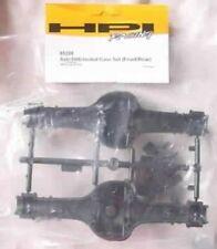 HPI Wheely King Differential Case HPI85250
