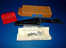 GM General Motors 12549139 Strap Kit Left Hand