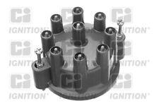 MERCEDES 380SEC C126 3.8 Distributor Cap 81 to 85 M116.963 CI 0001583402 Quality