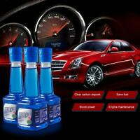 65ml Car Engine Gasoline Diesel Gasoline Saver Cleaning Agent Cleaner Additive