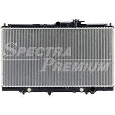 Spectra Premium Industries Inc CU1494 Radiator