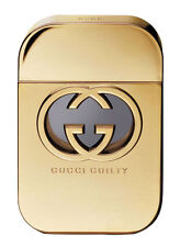 Gucci Damen Parfüme mit Spray Guilty