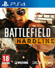Battlefield Hardline PS4 Mint Same Day Dispatch 1st Class Super Fast Delivery