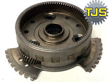 .for Ford 6F35 Transmission Reaction Planet+ Input Ring Gear Fits Ford Mercury