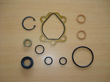 POWER STEERING PUMP SEAL KIT TO SUIT NISSAN PULSAR N13 N14 N15 PART NO 8193