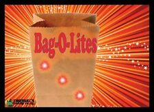Bag O Lites - Magic Trick
