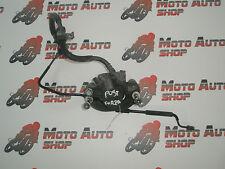 Caliper Pliers Rear Honda Strength 250 Injection 2004 2005 2006 2007 2008