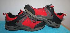 ECCO Norway Sneakers Shoes GORETEX Mountain Outdoor Trekking Hikking Training 41