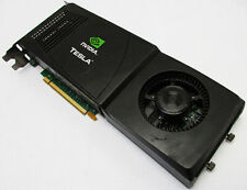NVIDIA Computer Graphics & Video Cards