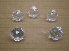 Chandelier Crystals For Sale Ebay