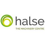 Halse South West Ltd